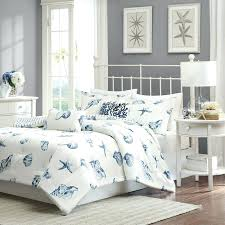 beach duvet cover beach house duvet cover collection beach themed duvet covers nz