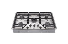 30 gas cooktop. 30 Gas Cooktop I