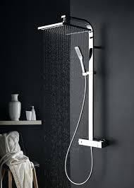 cool shower head shower head shower head with hose