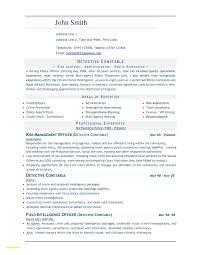 Resume Sample In Word Format Resume Samples In Word Format Luxury Sample Resume Templates Word 4