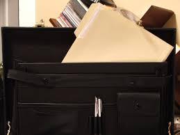 resume resume holder perfect resume holder full size