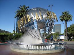 hotels near universal studios hollywood