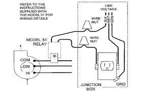 wiring diagram for a relay 120 volt relay readingrat net Current Relay Wiring Diagram aprilaire 51 current sensing relay 120 volt,wiring diagram,wiring diagram for a relay current sensing relay wiring diagram