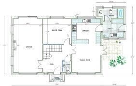 room plans app app for floor plan design free bathroom floor plan design tool two bedroom room plans app