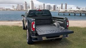 2018 gmc release date. contemporary date 2018 gmc canyon denali changes diesel release date colors throughout gmc