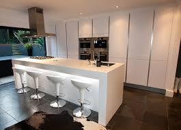 designer kitchens. designer kitchen inspiration kitchens s