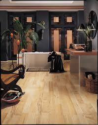 Light Toned Hard Wood Coles Fine Flooring
