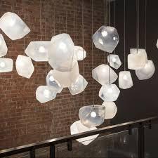 zimmerman lighting. contemporary zimmerman hanging lamps  jeff zimmerman r u0026 company for lighting