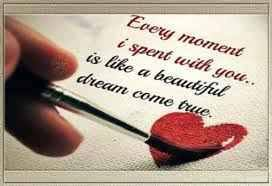 Beautiful Sad Love Quotes Best Of Sad And Heart Touching Love Quotes About Love For Her Him