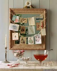 Decorating Blogs Christmas Decorating Ideas Martha Stewart
