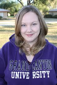 Amanda Gardner - choir-girl-2