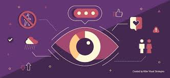 Check out these new digital marketing strategies. Visual Communication Definition Strategy Examples More