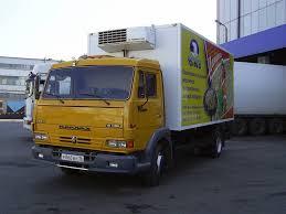 Реферат Перевозки грузов автомобильным транспортом com  Перевозки грузов автомобильным транспортом