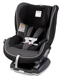 Best Car Seats For Toddlers 2016