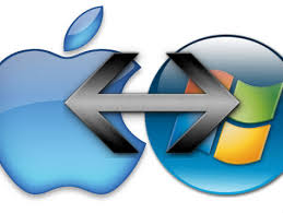 3 Easy Ways To Transfer Files Between Pc And Mac