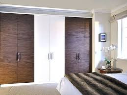 furniture color combination. How To Choose Bedroom Furniture Luxury Wardrobe Color Combination C