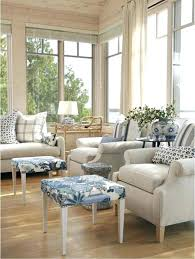 country cottage furniture ideas. Wonderful Furniture Country Cottage Style Living Room Furniture Enchanting  Dining Design Ideas  Throughout Country Cottage Furniture Ideas