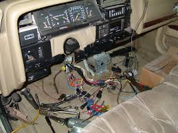 1991 chrysler imperial wiring diagram wiring diagrams Imperial Wiring Diagrams 1991 chrysler imperial wiring diagram repair and maintenance on the 1990 1991 1992 1993 chrysler imperials Basic Electrical Wiring Diagrams