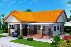 house designs sri lanka build tech homes