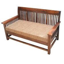 wooden sofa furniture wooden sofa furniture bangalore