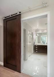 5 foot shower door on nice small home remodel ideas with doors ft depot marvelous decoration