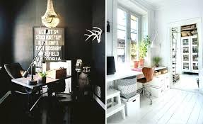 creative home office. Interesting Creative Creative Small Home Office Ideas  Exclusive 8   In Creative Home Office