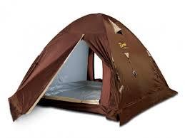 Tenda Campeggio Con Bagno : Tende campeggio e pleinair camping outdoor