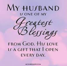 Love My Husband Quotes Unique Quotes About I Love My Husband 48 Quotes