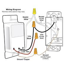 lutron 3 way dimmer wiring diagram 3 Way Dimmer Switch Wiring Diagram lutron 3 way dimmer switch wiring diagram wiring diagram 3 way dimmer switch wiring diagram variations