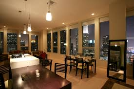 downtown la homes for rent. apartments for rent under 900 in orange county ca near me los angeles available apartment rentals downtown la homes r