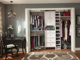 bedroom wall closet systems. Exellent Systems Bedroom Solid Wood Closet Organizer Systems Walk In Do It  Yourself Prefab Throughout Wall