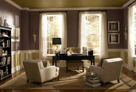 home office paint ideas. Home Office Painting Ideas For Nifty Extraordinary Decor Paint N
