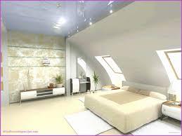 Schlafzimmer Und Kinderzimmer Kombinieren