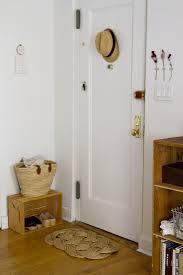 DIY: Woven Rope Doormat - Gardenista