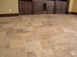 Kitchen Floor Tile Patterns Fascinating Kitchen Floor Tile Patterns Design Your Floors Tile Floor Patterns