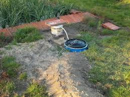 attractive water pump garden hose pattern beautiful garden