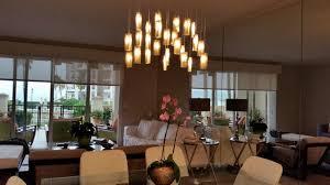 Modern Pendant Lighting For Dining Room Inspiring Exemplary