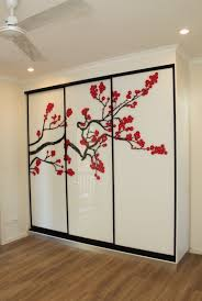 Printed Wardrobe Designs Personalize Your Space With A Design Of Your Choice Printed