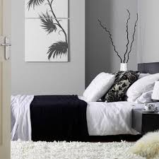 Small Picture 18 best Bedroom Color Schemes images on Pinterest Bedrooms