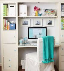 organizing office space. custom cabinetry ensures you have the best possible use of your working space more home organizing office