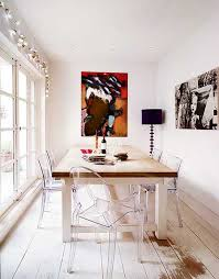 garage office conversion cost. dining room in a garage conversion office cost n