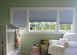blinds for baby room. Plain Blinds Blinds For Baby Room M