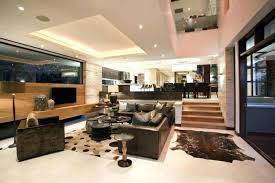 Luxury Homes Interior Pictures New Decorating