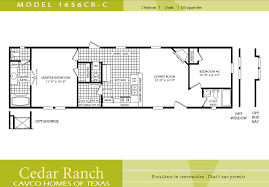 double wide floor plans 2 bedroom. mobile home deals browse these pages find best double wide floor plans 2 bedroom r