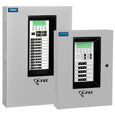 edwards signaling e fsc series conventional fire alarm control fire alarm wiring in conduit at Edwards Fire Alarm Wiring