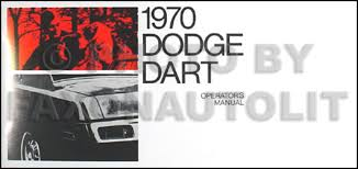 1970 dodge dart wiring diagram 1970 image wiring 1970 dodge dart wiring diagram manual reprint on 1970 dodge dart wiring diagram