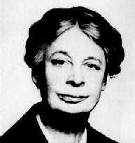 Gertrude Howell Hildreth (1898-1984) - Find A Grave Memorial