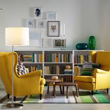 Raymour And Flanigan Living Room Sets Raymour And Flanigan Living Room Furniture Awesome Ideas On Living