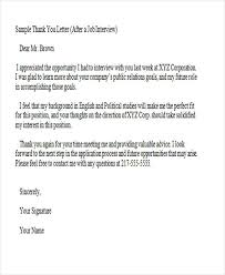 Word Thank You 37 Thank You Letter In Word Templates Free Premium Templates