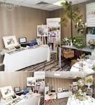 Preferred Wedding Photographers at Farleigh Golf Club, Surrey ...